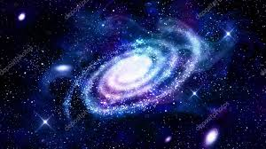 space galaxy wallpaper hd galaxy in