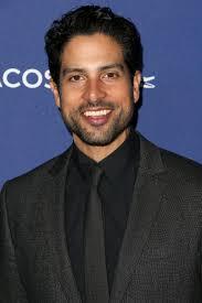 CSI: Miami' Star Adam Rodriguez Joins 'Criminal Minds' Cast ...