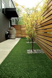 artificial grass the pros and cons