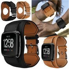 fitbit versa 2 lite smart watch band