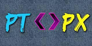 Get Font Size In Logo Design  Gif