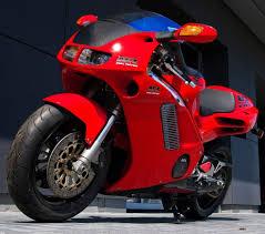 honda nr 750 superbike motorcycles
