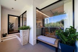 balcony garden ideas pictures front