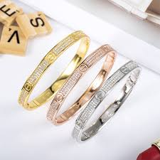 luxury jewelry brands whole