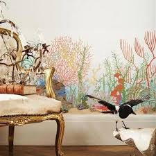 Designing The Ultimate Kids Bedroom Decor Wallpapers