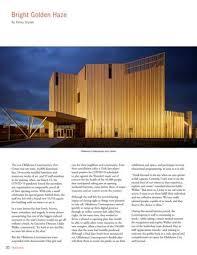 Art Focus Oklahoma Summer 2020 by Oklahoma Visual Arts Coalition - issuu