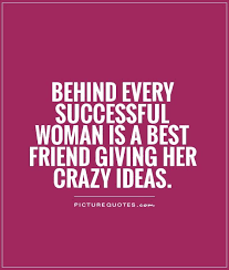 crazy women quotes by quotesgram crazy w quotes friends