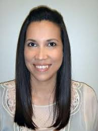 Priscilla Stevens | People on The Move - Austin Business Journal