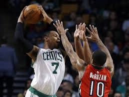 Jared Sullinger sheds 40 pounds, fights to keep weight under ...