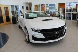 chevrolet specials lease offers