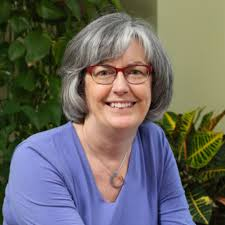Isabel SMITH | Professor and Craig Chair in Autism Research | PhD |  Dalhousie University, Halifax | Dal | Department of Pediatrics; Department  of Psychology and Neuroscience