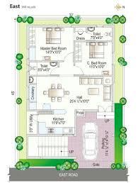 house plans duplex house plans