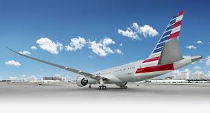 airline tickets and flights at aa com