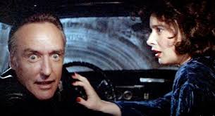 Image result for blue velvet