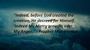 quotes from prophet muhammad to brighten your day
