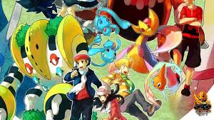 Pokémon Diamond and Pearl: Game Corner Remix - YouTube