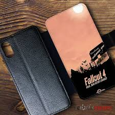 wallet custom iphone cases leather samsung