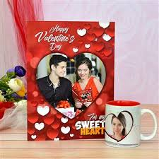 sweetheart her personalized gifts