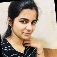 priya pandey - Bhopal, Madhya Pradesh, India | Professional Profile |  LinkedIn