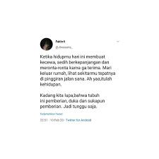 brokenhomes instagram posts com