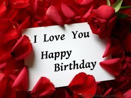happy birthday quote for him quote number picture quotes