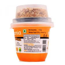 order yoghurts from foodhall