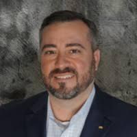 Aaron Newman - Director of Oil & Gas - Mayer | LinkedIn