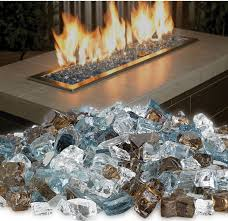 fire logs for fire pits or fireplaces