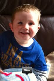 Murder trial defendant Daniel Rigby not father of other child ...