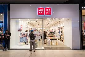 inside miniso the much hyped variety