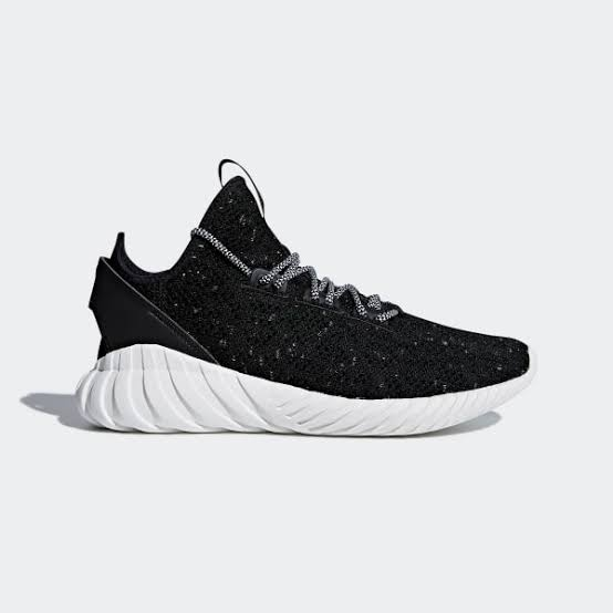 4 Sneakers Adidas Berdesign Unik Paling Keren Versi Ane !