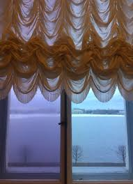 Pin by Avis Simmons on Drapery treatments in 2020 | Drapery treatments,  Valance curtains, Curtains