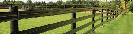 Horse Fencing Supplies Paint Post Accessories And More