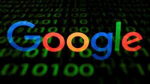 Australia probes claim Google harvests data