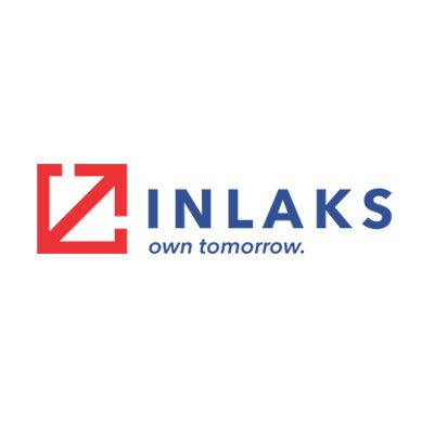 ATM Company (Inlaks) Job Recruitment