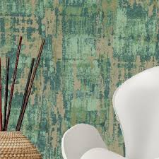 villa romo wallpaper 1t75mt7 jpg
