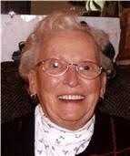 Twila Wood Obituary - Pontiac, Michigan   Legacy.com