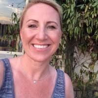 Rachelle Smith - Medical representative - GlaxoSmithKline | LinkedIn