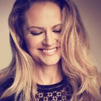 """30+ """"Aimee Sanders"""" profiles   LinkedIn"""
