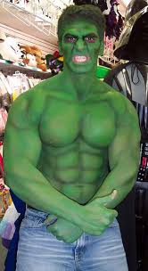 hulk makeup tips saubhaya makeup