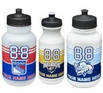 Hockey Stickers For Hockey Sticks Helmets Cars
