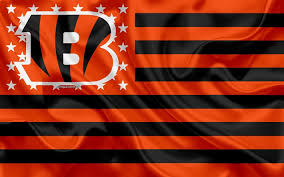 wallpapers cincinnati bengals