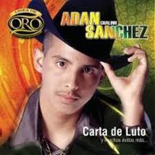 Adan Sanchez - Ya Me Boy by Roman_9800 on SoundCloud - Hear the ...