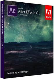 Adobe after effects cc 2020,download adobe after 2020 32/64 bit