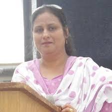 Hina Azam - Address, Phone Number, Public Records | Radaris