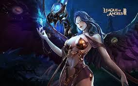 league of angels 1080p 2k 4k 5k hd