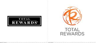 brand new total rewards totally vegas