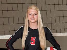 FANS CHOICE FALL ATHLETE OF THE WEEK: North Gwinnett's Abby Taylor ...
