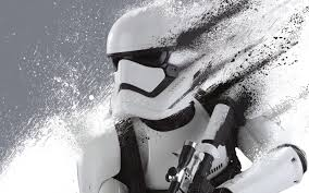 stormtrooper star wars wallpapers 64