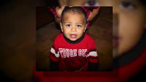 Family files lawsuit against Kansas, DCF in death of Adrian Jones ...